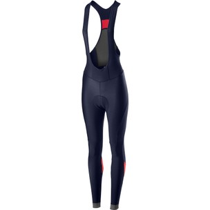 Castelli Velocissima Womens Bib Tight