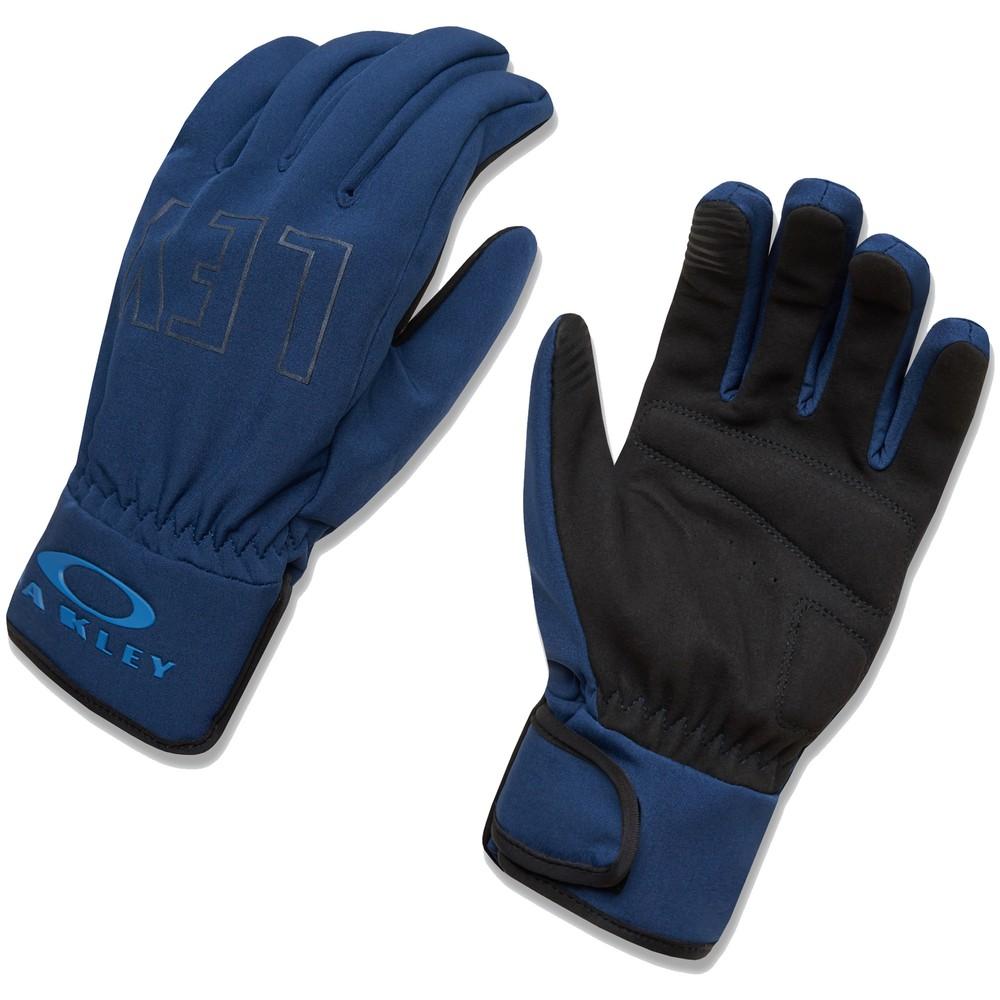 Oakley Pro Ride Gloves