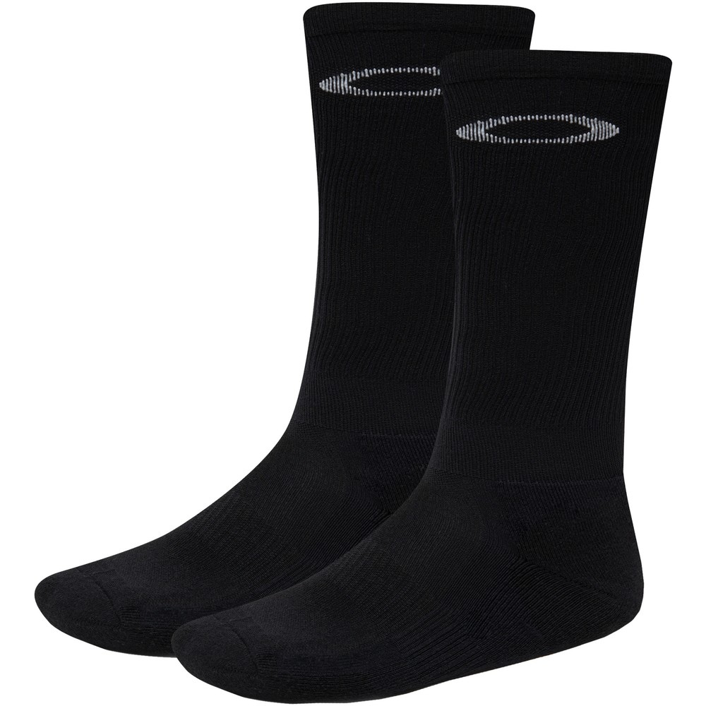 Oakley Long Socks 3.0