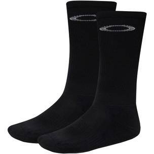 Oakley Long Socks 3.0