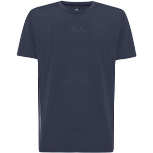 Oakley Enhance O-Fit Short Sleeve T-Shirt 3.7