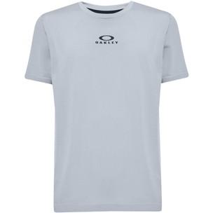 Oakley Enhance O-Fit Short Sleeve T-Shirt 3.7