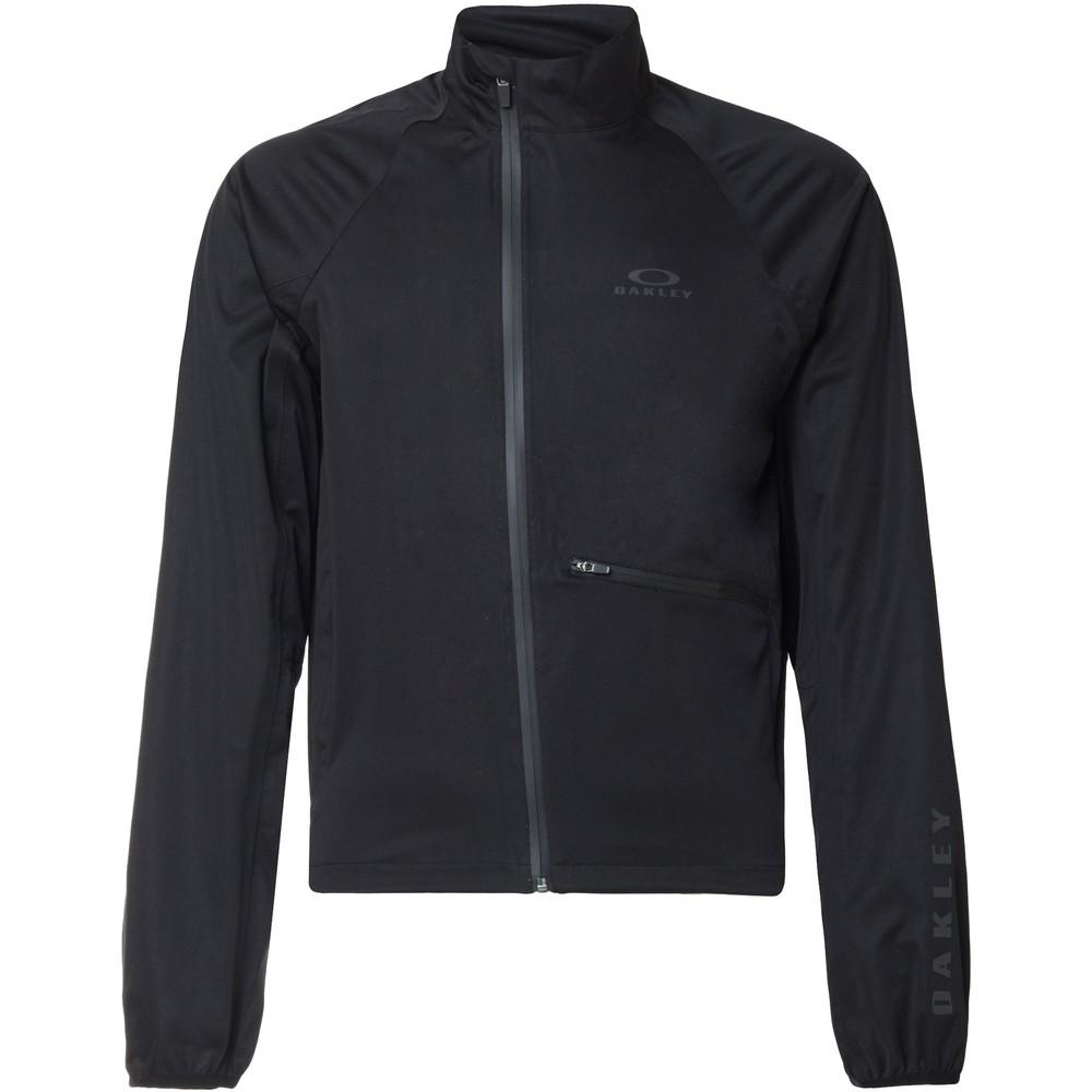 Oakley Shield Jacket