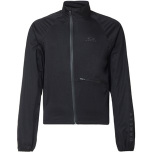 Oakley Shield Jacket