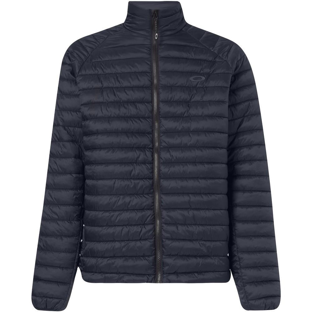Oakley Omni Insulated Puffer Jacket