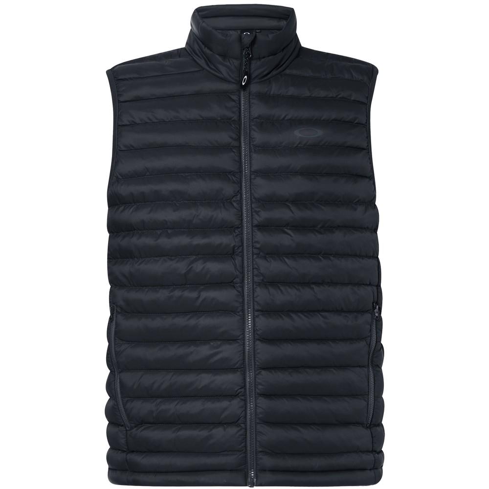 Oakley Meridian Insulated Vest