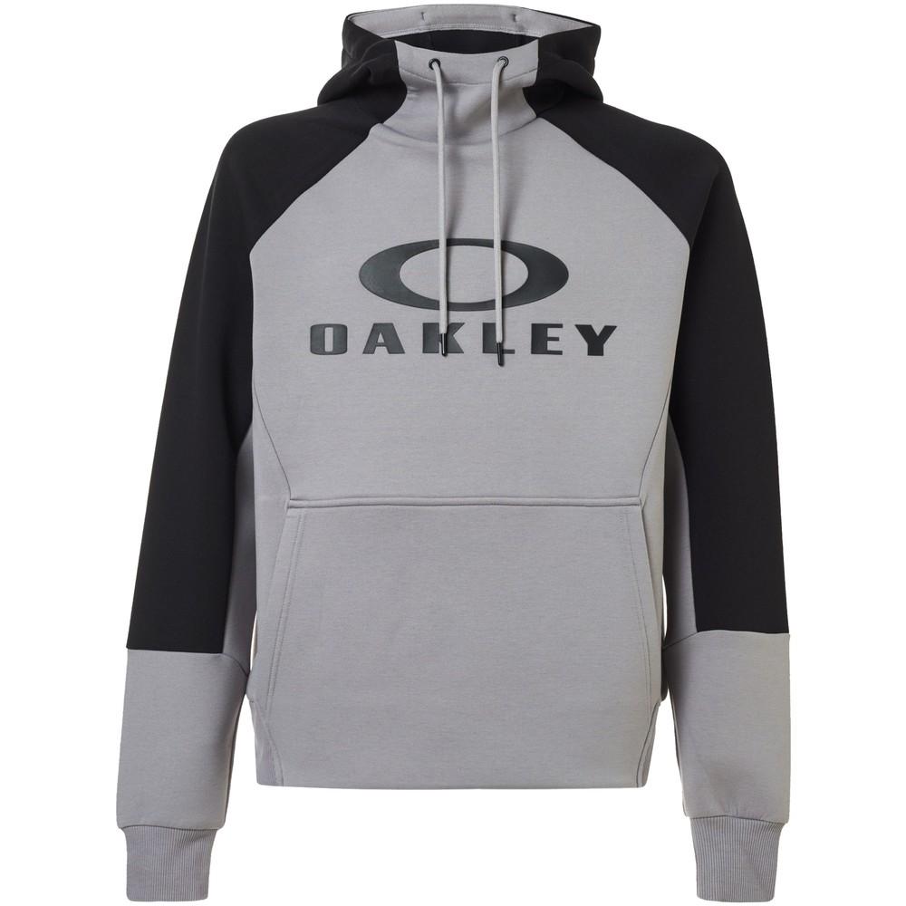 Oakley Sierra DWR Fleece Hoody