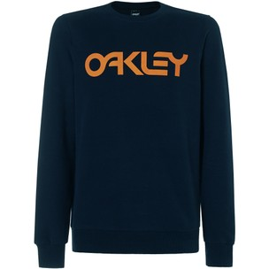 Oakley B1B Crew Pullover