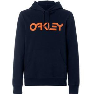 Oakley B1B Pullover Hoody