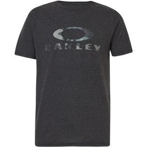 Oakley O Bark T-Shirt