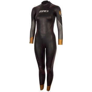 Zone3 Aspire Thermal Womens Wetsuit