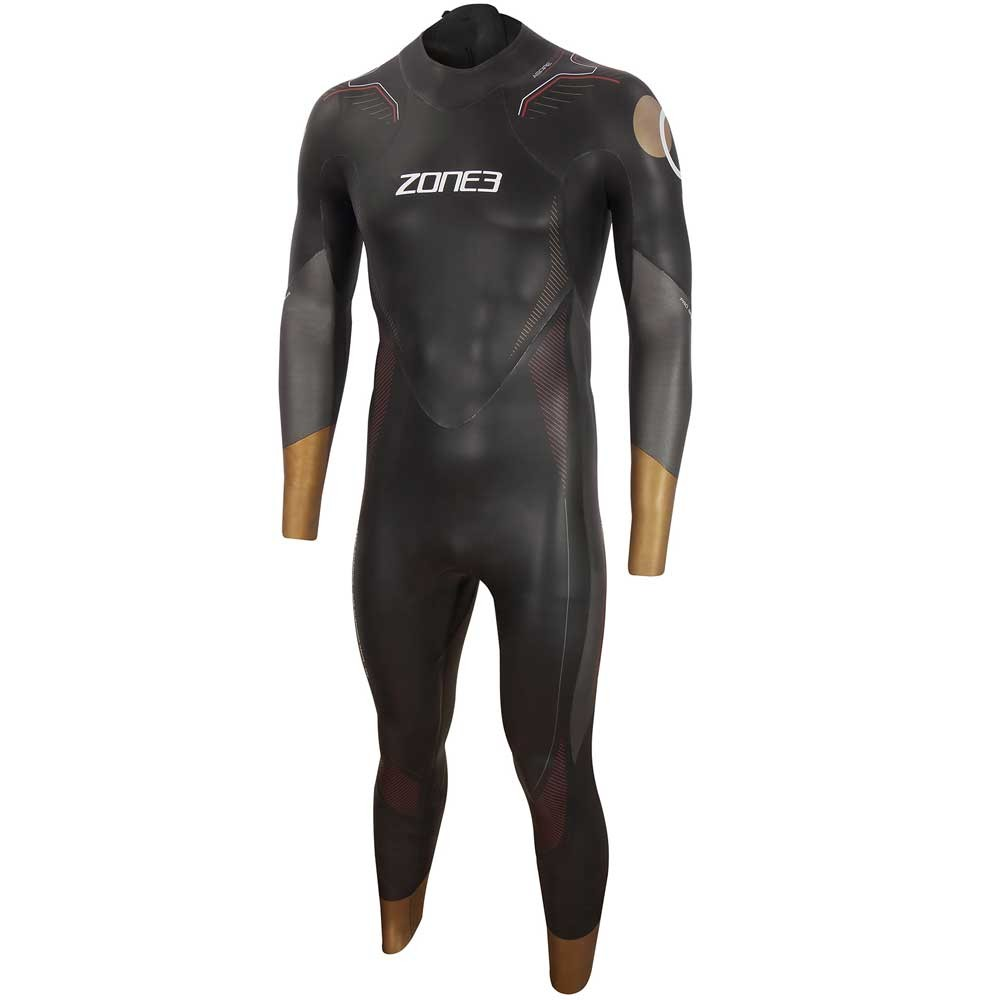Zone3 Aspire Thermal Wetsuit