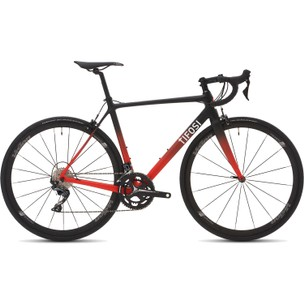 Tifosi Scalare 105 Road Bike