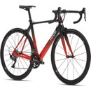 Tifosi Scalare 105 Road Bike