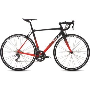 Tifosi Scalare Tiagra Road Bike