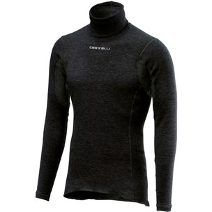 Castelli Flanders Warm Base Layer With Neck Warmer