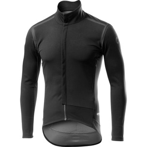 Castelli Perfetto RoS Long Sleeve Jersey