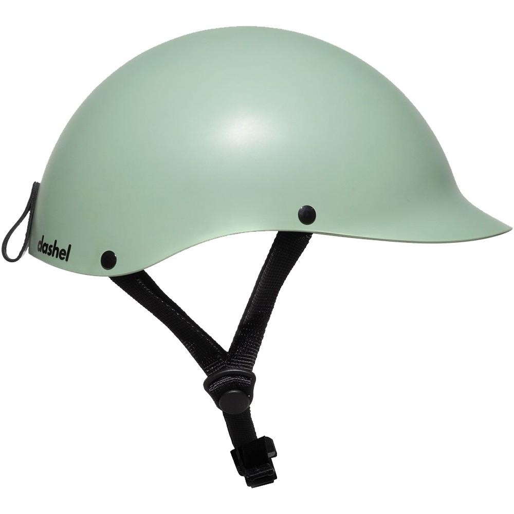 Dashel Urban Cycle Helmet