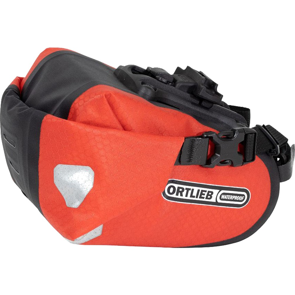 ORTLIEB Saddle Bag Two Seatpack 1.6L