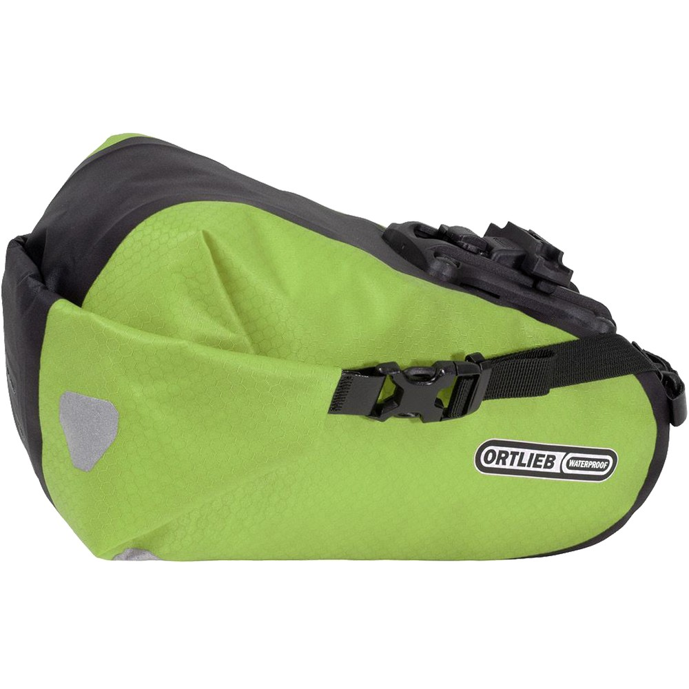 ORTLIEB Saddle Bag Two Seatpack 4.1L