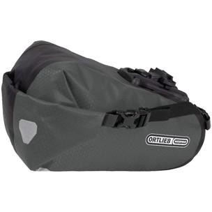 ORTLIEB Saddle Bag Two Seatpack 4.1L