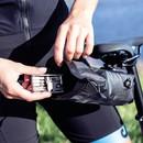 ORTLIEB Micro Two Saddle Bag - 0.8L