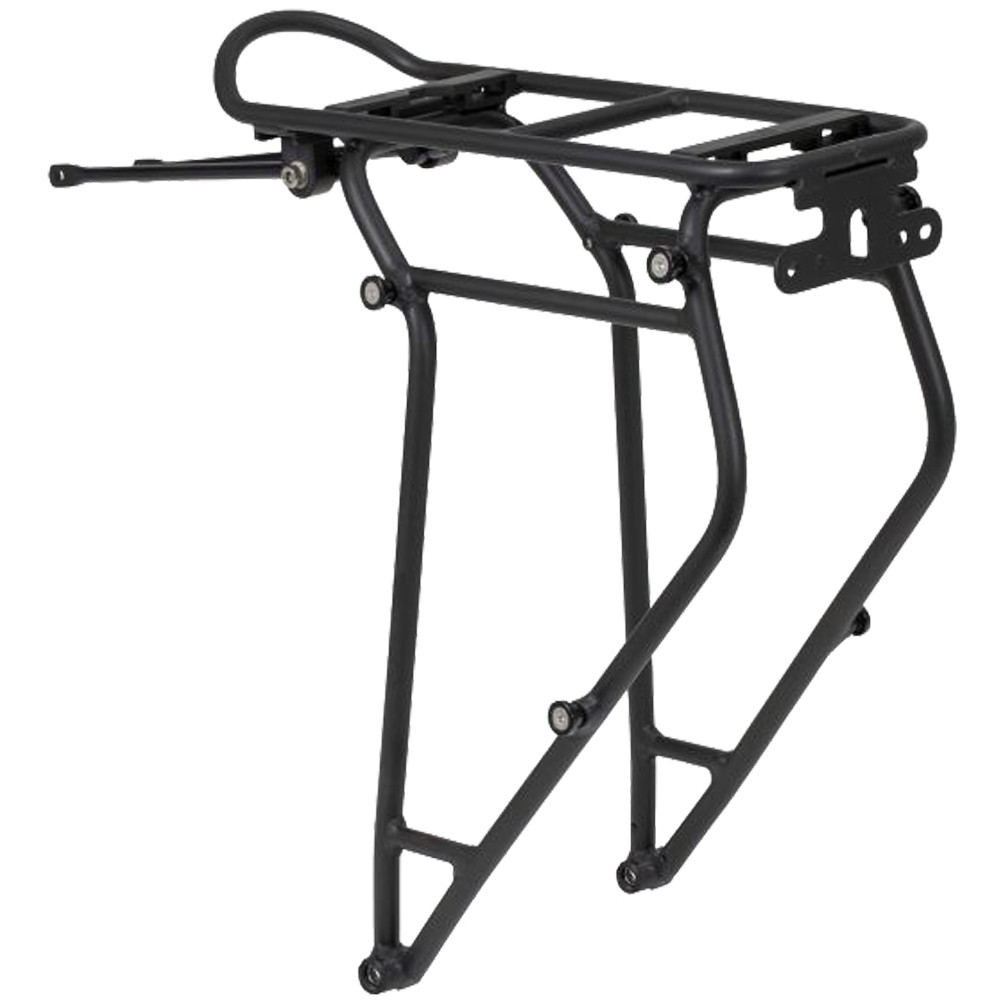 ORTLIEB Rack 3 Rear Pannier Carrier