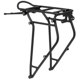 ORTLIEB Rack 3 Rear Pannier Carrier