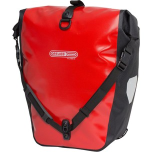 ORTLIEB Back Roller Classic Pannier Bag Set