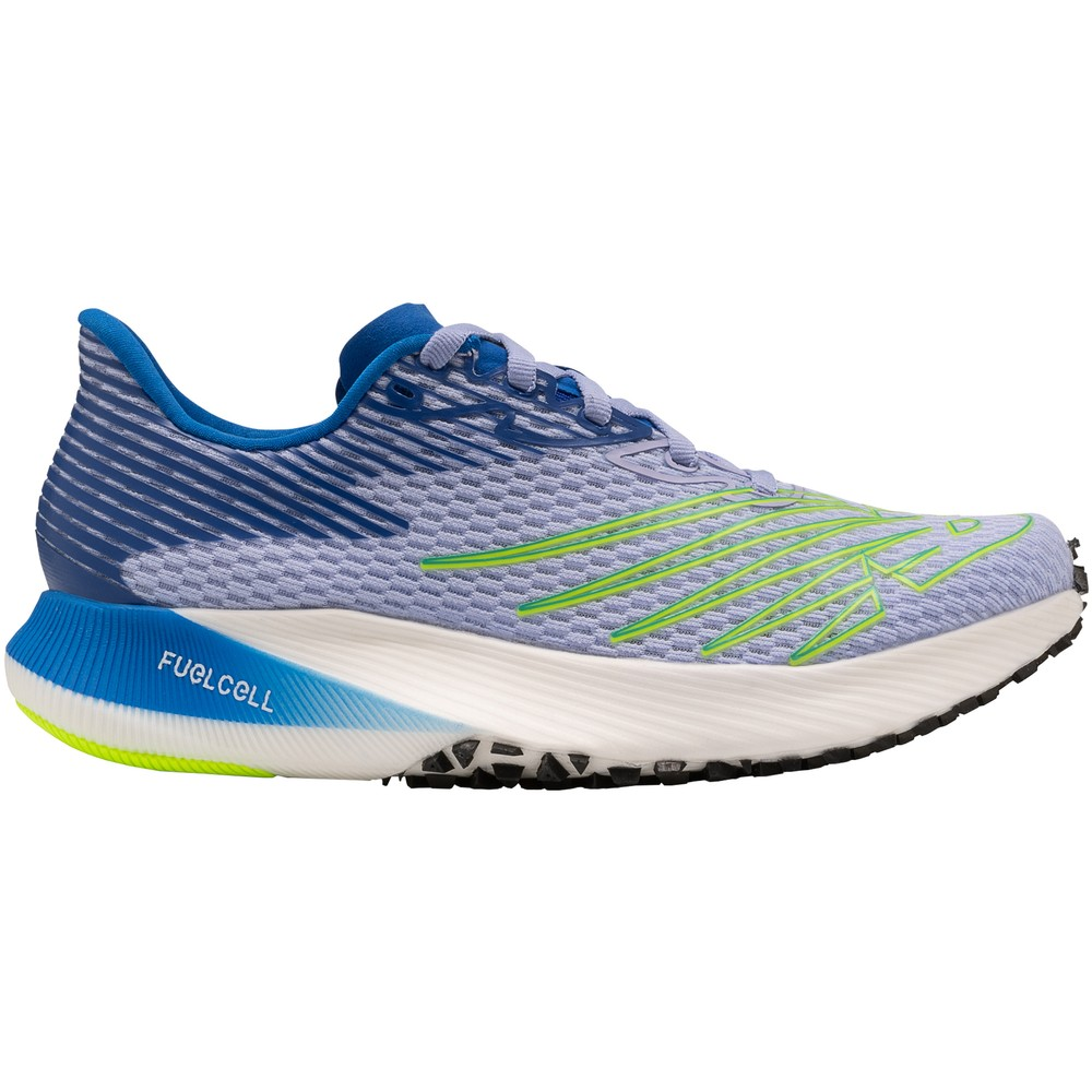 New Balance Fuelcell RC Elite Womens Running Shoes