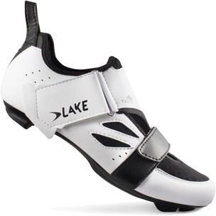 Lake TX213 Air Triathlon Shoes
