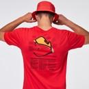 Oakley Heritage Eyeshade T-Shirt