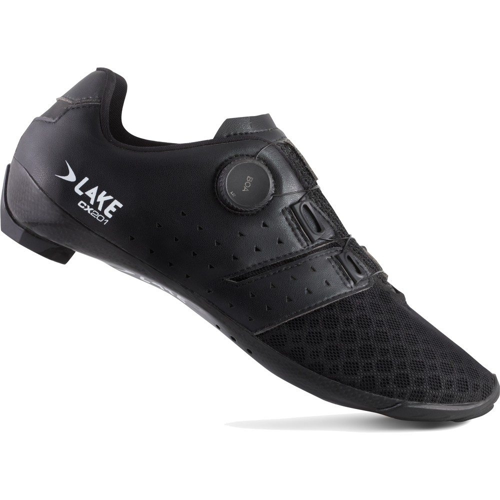 Lake CX201 Road Cycling Shoes