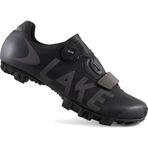 Lake MXZ176 Winter MTB Cycling Shoes