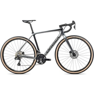 Orbea Terra M20i Disc Gravel Bike 2021