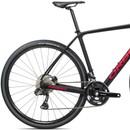 Orbea Terra M20i Disc Gravel Bike 2021