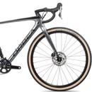 Orbea Terra M20 1X Disc Gravel Bike 2021