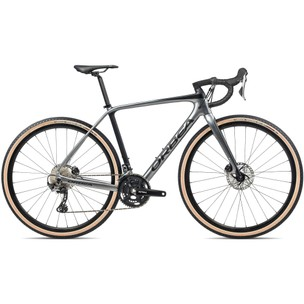 Orbea Terra M20 Disc Gravel Bike 2021