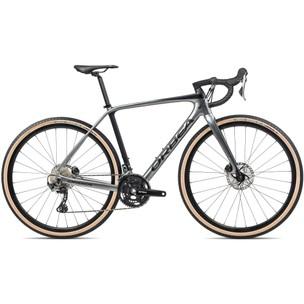 Orbea Terra M20 Disc Gravel Bike 2021