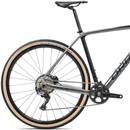 Orbea Terra M30 1X Disc Gravel Bike 2021