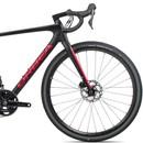 Orbea Terra M30 Disc Gravel Bike 2021