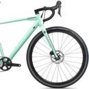 Orbea Terra H30 1X Disc Gravel Bike 2021