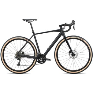 Orbea Terra H30 Disc Gravel Bike 2021