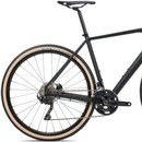Orbea Terra H40 Disc Gravel Bike 2021