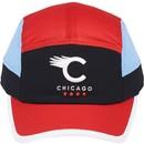 Ciele Go Chicago Cap