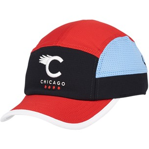 Ciele Go Chicago Cap