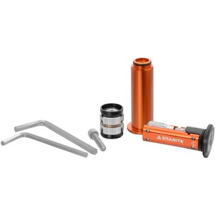 Granite Design Stash RCX Fork Steerer Compression Plug Multi Tool