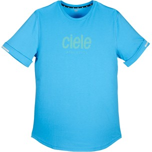 Ciele NSBT Core Athletics T-Shirt