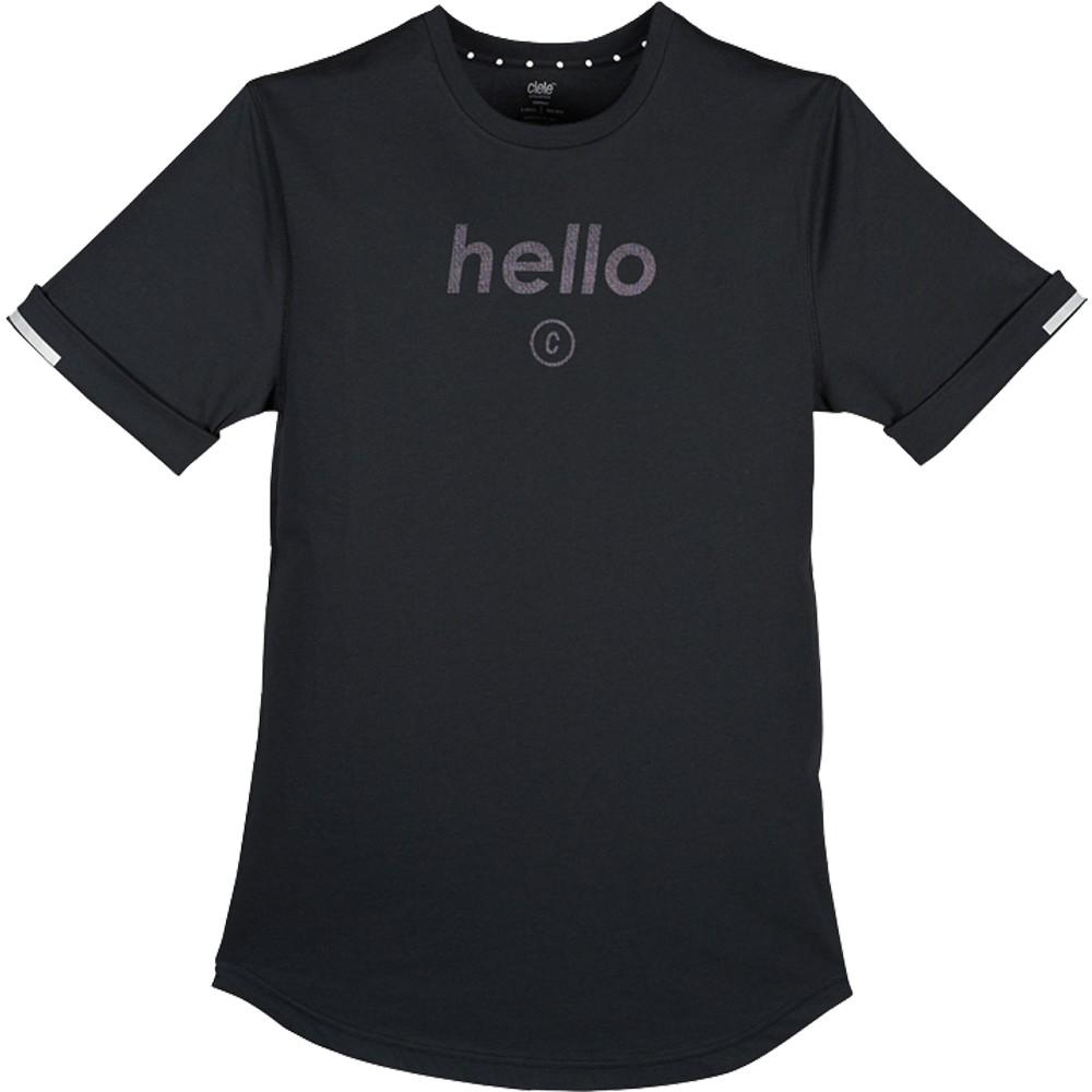 Ciele NSBT HiBye T-Shirt