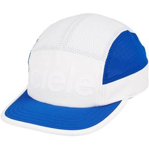Ciele Go Century FLK Cap